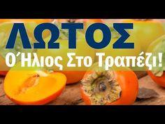 YouTube Sweet Potato, Potatoes, Vegetables, Fruit, Youtube, Food, Decor, Decoration, Potato