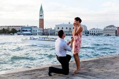 Information on having a legal wedding in Italy