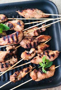 Diabetes, Food And Drink, Pork, Chicken, Meat, Dinner, Rezepte, Pork Roulade, Pigs