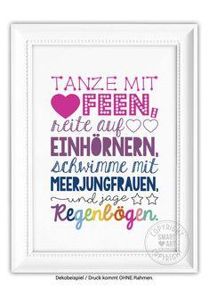 Rainbow Art, Rainbow Cakes, Smart Art, Pinterest Blog, Pinterest Account, Design Quotes, Hand Lettering, Digital Prints, Told You So