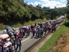 Foto cortesía Proclama del Cauca.