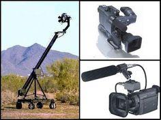 kameralar http://www.eskisohbet.net