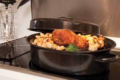 Tips για μαγείρεμα στη γάστρα - Pairno.gr Blog