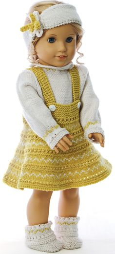 Poppenkleding breien Doll Clothes Patterns, Doll Patterns, Clothing Patterns, Knitting Patterns, Baby Born, Baby Crafts, Beautiful Outfits, Winter Hats, Crochet Hats
