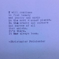 "2,892 Likes, 20 Comments - Christopher Poindexter (Poet) (@christopherpoindexter) on Instagram: ""Notes the the world. #writersofig #writersofinstagram #poetsofig #poetsofinstagram #instagood…"""