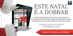 Polícias sem dinheiro perturbam missão da PSP - Expresso.pt
