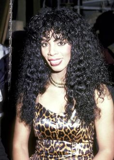 RIP  Donna Summer,  Thank you for so many good memories! Sorry you had to leave so soon.
