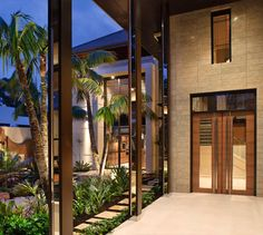 Perth Home Builders | Luxury House Designs | Estate Homes 2 - Zorzi