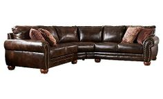 and a beautiful new sectional for my entertaining room...love it...