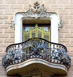 Barcelona - Mallorca 207 d 1 | von Arnim Schulz