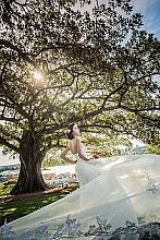 Observatory Hill Pre Wedding Photographers Sydney Photography Australia