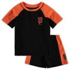 3T Outerstuff NCAA Wisconsin Badgers Toddler Everyday Short Sleeve Tee Dark Red