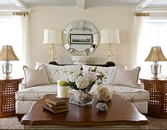 44 best cape cod homes interiors images on pinterest home ideas