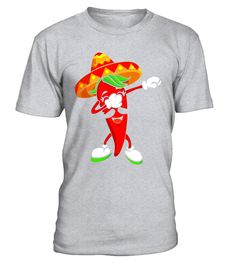 "# Dabbing Chilli Pepper Mexican Hot Jalapeno Dab Shirt .  Special Offer, not available in shops      Comes in a variety of styles and colours      Buy yours now before it is too late!      Secured payment via Visa / Mastercard / Amex / PayPal      How to place an order            Choose the model from the drop-down menu      Click on ""Buy it now""      Choose the size and the quantity      Add your delivery address and bank details      And that's it!      Tags: A unique hand drawn design of…"