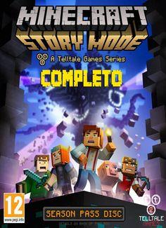 descargar juego minecraft gratis para pc en español completo