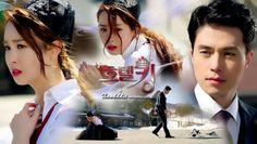 Lee Da Hae, Lee Dong Wook, Hotel King, Korean Drama Movies, Drama Korea, Full Episodes, World History, Kdrama, Fictional Characters
