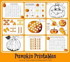 Pumpkin-Printables.jpg 550×491 pixels