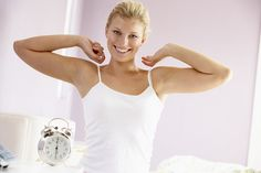 All-Day Weight-Loss Tips