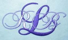 Story Book #29 Embroidery Font Alphabet | Apex Embroidery Designs, Monogram Fonts & Alphabets