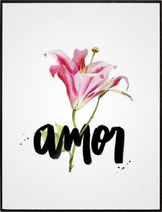 - laquera +amor Instagram Feed, Iphone Wallpaper, Phone Backgrounds, Tatoos, Decoration, Drawings, Illustration, Creative, Prints