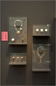 Use a Jewelry Armoire To Store Your Precious Jewelry Pieces Jewelry Booth, Jewelry Stand, Jewelry Armoire, Jewelry Cabinet, Jewelry Store Design, Jewelry Shop, Jewelry Hanger, Jewelry Wall, Big Jewelry