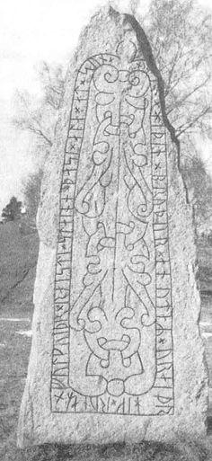 se-rune-anundshoegstenen.jpg (552×1201)