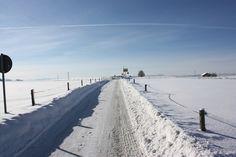Fahren Sie im Winter bitte vorsichtig, wenn Sie am Weg in Ihren Urlaub ins Posthotel Kolberbräu in Bad Tölz sind! Auch als kleine Erinnerung: bilden Sie bei Stau bitte eine Rettungsgasse! Wir wünschen gute und sichere Fahrt!