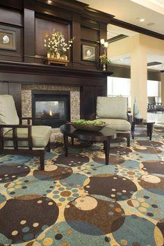 Hilton Garden Inn MD