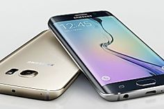 Become a Product Tester and keep the Galaxy S6 Edge