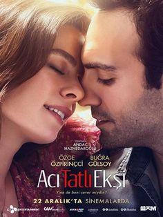 10 En Iyi Sun Film Izle Full Hd Izle Türkçe Dublaj Izle Hd Izle