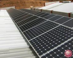 9 Solar Panels, Outdoor Decor, Home Decor, Sun Panels, Decoration Home, Solar Power Panels, Room Decor, Home Interior Design, Home Decoration