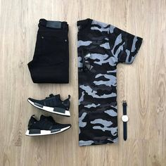 Behind The Scenes By fvshionhub Dope Outfits For Guys, Swag Outfits Men, Stylish Mens Outfits, Casual Outfits, Beach Outfits, Hype Clothing, Mens Clothing Styles, Tomboy Fashion, Fashion Outfits