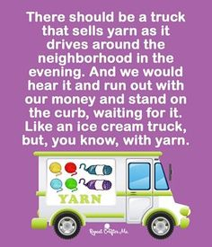 Knitting Humor Funny Tags New Ideas Knitting Quotes, Knitting Humor, Crochet Humor, Knitting Projects, Crochet Projects, Funny Crochet, Sewing Quotes, Knitting Ideas, Crochet Crafts