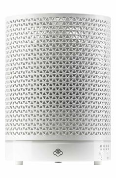 Chic SERENE HOUSE Asterism Electric Aromatherapy Diffuser beauty makeup perfume from top store Natural Essential Oils, Natural Oils, House Slide, The Only Exception, Citrus Oil, Nordstrom Anniversary Sale, House Smells, Aloe Vera Gel, Perfume Oils