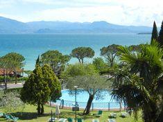 Best Of Italy, Camper, Golf Courses, Anna, Caravan, Travel Trailers, Motorhome, Campers, Camper Shells