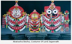 sri sudarshana mythology - http://www.iskcondesiretree.net/profiles/blogs/lord-jagannath-curses-sudarshan-chakra-for-offending-hanuman