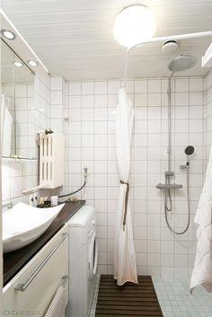 49,5m² Vuorimiehenkatu 23B, 00140 Helsinki Kerrostalo kaksio myynnissä | Oikotie 10089807