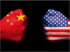 China ha estado acumulando de forma constante bonos del Tesoro de Estados Unidos en las últimas décadas. Para el mes de diciembre de 2019, la nación asiática poseía $1.07 billones, o alrededor del 5%, de la deuda nacional estadounidense de $23 billones, lo que representa un porcentaje mayor al de cualquier otro país extranjero. A [...] La entrada ¿Por qué China ha comprado tantos bonos del Tesoro de EE.UU? se publicó primero en Técnicas de Trading. China, Bomba Nuclear, Fighter Aircraft, Accessories, World War Two, Shape, World, Iraq War, Financial Statement