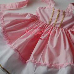 Sleeping Beauty Dress Aurora Dress Sleeping Beauty Dress | Etsy