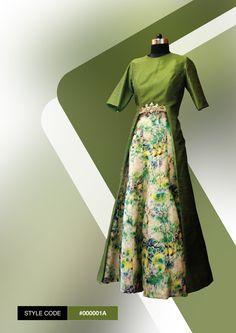 Gracia Info & Review | Bridal Wear in Delhi NCR | Wedmegood