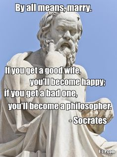Funny Greek Philosophers Punch Line Joke | Funny Joke Pictures
