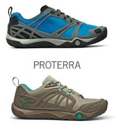 ProTerra M-Connect