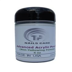 Advanced Acrylic Powder . The Professional Acrylic system . (4 oz) >>> For more information, visit image link.