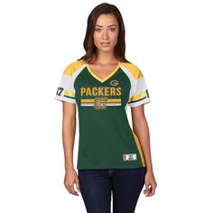 Green Bay Packers Joe Thomas Jerseys Wholesale