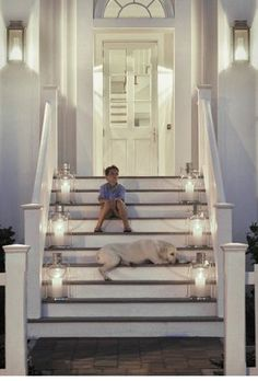 Image result for steps up to front door uk