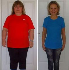 """""""I see a better me""""  WeightNot Member Message: When I first saw an ad about #WeightNot through Facebook, my thought was: """"It can't be true! This must be some kind of scam! How can a person lose so much weight so fast?"""" At the time I saw the ad, I was really desperate. I had tried every diet, you name it and I did it! I thought to myself, """"What do I have to lose?"""" I showed the ad to my husband who encouraged me to go for it! I gave WeightNot a call and started the program on April 19, 2014…"""