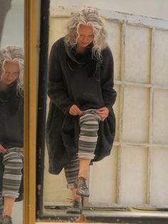 New Privatsachen Bibitus Jersey Leggings