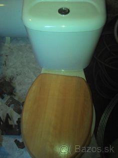 predam wc - 1