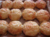 RECEPTY DOMÁCÍ PEKÁRNY Russian Recipes, Cauliflower, Bread, Baking, Vegetables, Desserts, Cook, Pizza, Tailgate Desserts