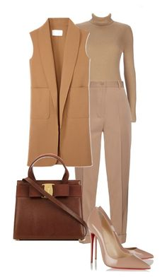Designer Clothes, Shoes & Bags for Women Classy Work Outfits, Office Outfits, Mode Outfits, Stylish Outfits, Fashion Outfits, Work Fashion, Fashion Looks, Elegantes Business Outfit, Mode Kylie Jenner